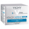 Vichy LiftActiv Complete Anti-Wrinkle and Firming Night Care 50ml