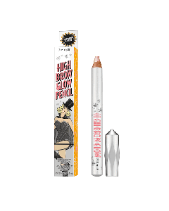 Benefit High Brow Glow Pencil