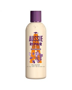 Aussie Minute Miracle Reconstructor Intensive Care for Damaged Hair 250ml