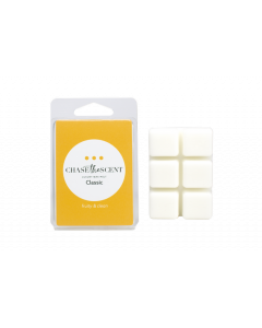 Chase The Scent Wax Melts