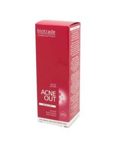 Acne Out Activ Lotion 60ml