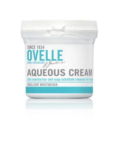 Ovelle Aqueous Cream -100g