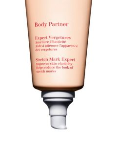 Clarins Body Partner Stretchmark Expert 175ml