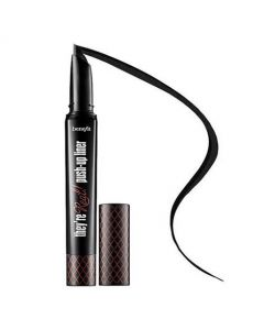 Benefit-Theyre-Real-Push-Up-Liner-Black
