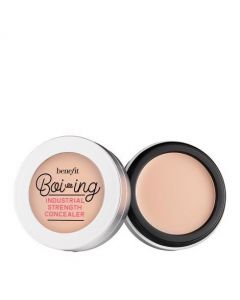 Benefit Boi-Ing Industrial Strength Concealer Watts Up