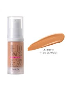 Benefit-Hello-Flawless-Oxygen-Wow-Amber-Im-So-Glamber