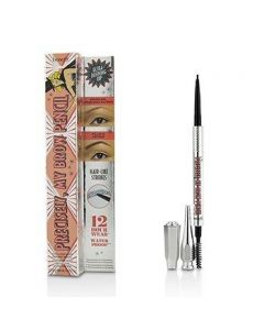 Benefit Precisely, My Brow Pencil-06 Deep