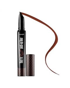 Benefit-Theyre-Real-Push-Up-Liner-Brown