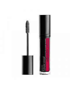 Bourjois Volume Reveal Adjustable Volume 31 Black