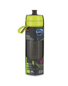 Brita Fill and Go Active Bottle Lime