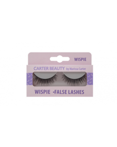 Carter Beauty On The Lash False Lashes