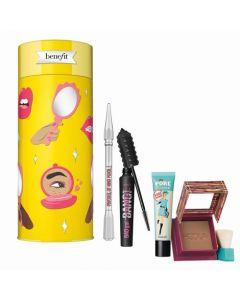 Benefit Cheers My Dears Holiday Gift Set