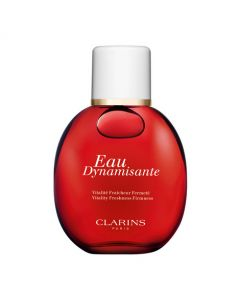 Clarins Eau Dynamisante Spray 50ml