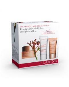 Clarins Extra Firming Value Pack