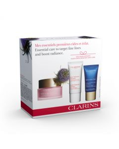 Clarins Multi Active Value Pack