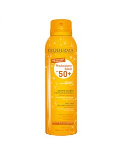 Bioderma Photoderm MAX 50+ Spray Very High Protection 150ml