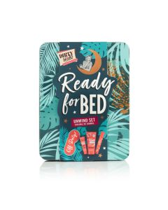 Dirty Works Ready for Bed Gift Set