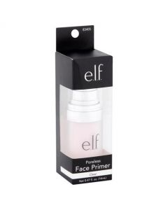 e.l.f. Poreless Face Primer Clear