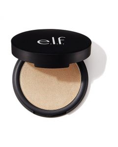 e.l.f. Shimmer Highlighting Powder 8g Starlight Glow