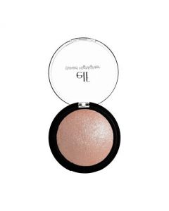 e.l.f Baked Highlighter-Blush Gems