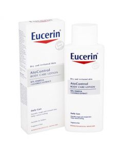 Eucerin-Ato-Control-Body-Care-Lotion-250ml