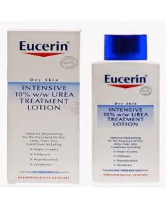 Eucerin-Dry-Skin-Intensive-10-percent-w-w-urea-Treatment-Lotion-250ml