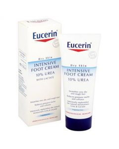 Eucerin-Anti-Redness-Neutralising-Day-Fluid-50ml