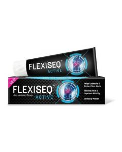 FLEXISEQ ACTIVE 50G