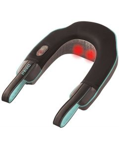 HoMedics Vibrating Neck Massager