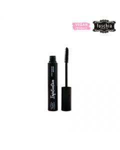 Fuschia Infatuation Lengthening Mascara
