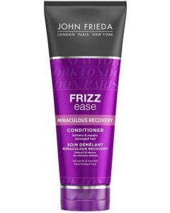 John Frieda Luxurious 7 Day Volume Conditioner 250ml