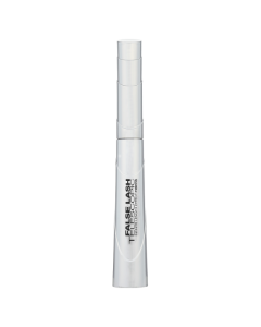 L'Oreal Paris False Lash Telescopic Mascara Magnetic Black