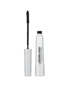 L'Oreal Paris Lash Architect Mascara 4D Black
