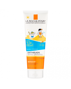 La Roche-Posay Anthelios Kids Body Milk SPF50+ 250ml