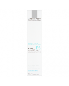 La Roche-Posay Hyalu B5 Hyaluronic Acid Cream 40ml