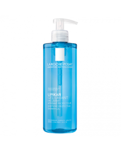 La Roche-Posay Lipikar Shower Gel 400ml