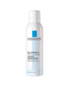 La Roche-Posay Thermal Spring Water 150ml SAVE 33%