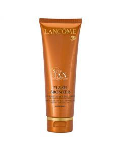 Lancôme Flash Bronzer Self-Tanning Body Gel 125ml