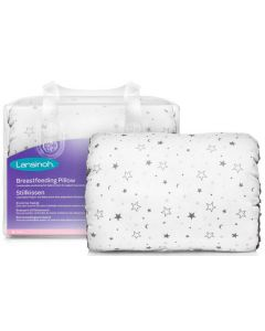 Lansinoh Breast Feeding Pillow