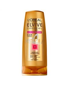 L'Oreal Paris Elvive Conditioner Extraordinary Oil
