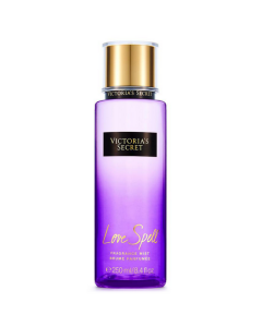 Victorias Secret Fragrance Mist Love Spell 250ml
