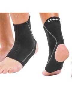 Mueller Moderate Ankle Support Medium