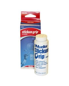 Mueller Stickum Grip Powder