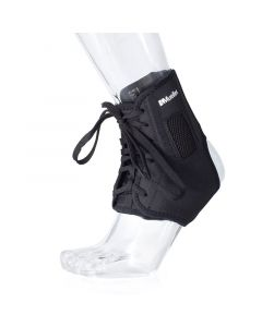 Mueller ATF2 Ankle Brace - Small