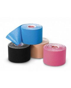 Mueller Kinesiology Tape 16.4ft X 2in