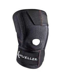Mueller Wraparound Knee Stabilizer