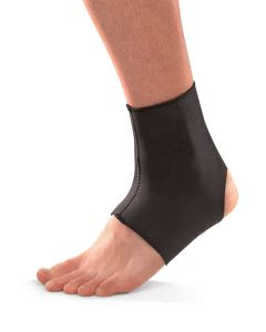 Mueller Ankle Support Neoprene
