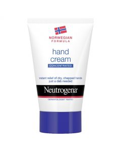 Neutrogena Norwegian Formula Hand Cream 50ml