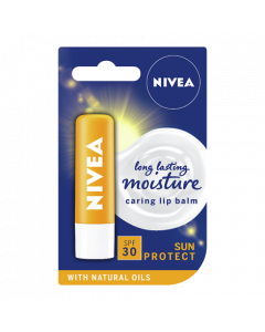 Nivea  Sun Protect 6ml