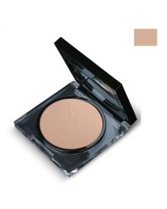 NOTE Cosmetics Mineral Powder 03